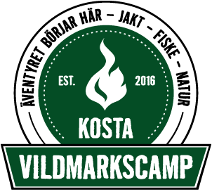 kostavildmarkscamp